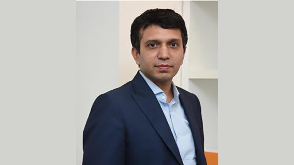 India Leadership Team   India   Thomson Reuters