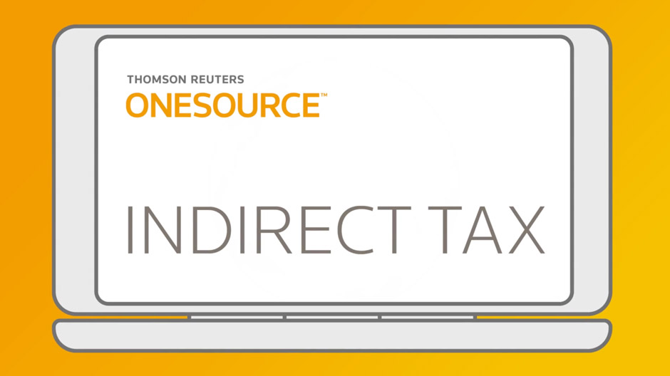 Managing-Indirect-Tax-Compliance-Around-the-World
